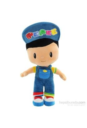 Neco Toys Pepee Yeni 35 Cm