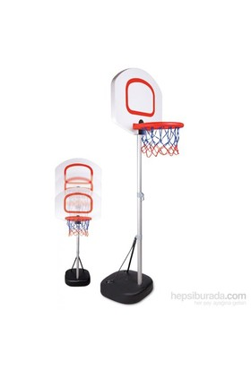 Dolu Sb 3010 King Basket