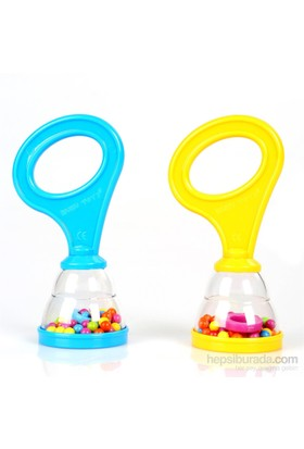 Zuzu Toys Çıngırak