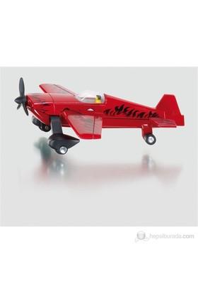Siku Pervaneli Uçak