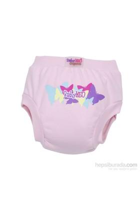 Babyneo Organik Pamuk Alıştırma Külodu Allstars 20+Kg