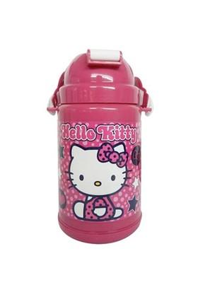 Hakan Çanta Hello Kitty Termos Matara 78000