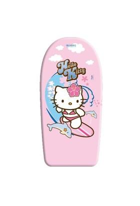 Mondo Mondo Hello Kitty Sörf Tahtası