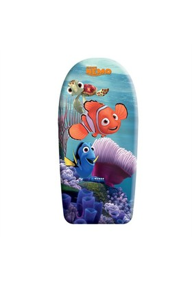 Mondo Mondo Disney Nemo Sörf Tahtası