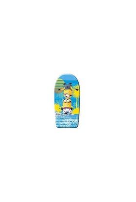 Mondo Mondo Despicable Minions Sörf Tahtası