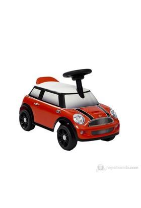 Sunny Baby ZW450E Mini Cooper İlk Arabam