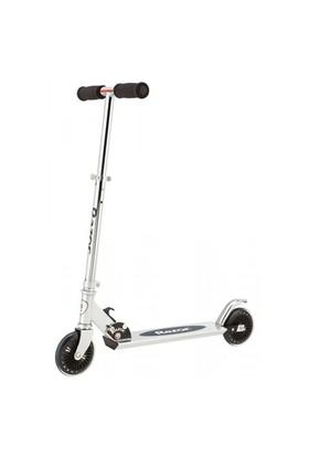 Razor A125 Scooter