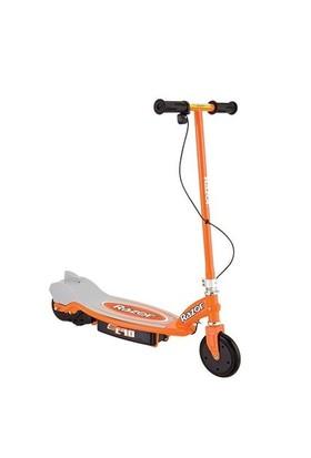 Razor E90 Elektrikli Scooter Turuncu