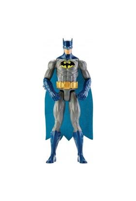 Batman Ve Supermen 12'' Figürler