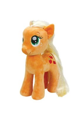 Ty My Little Pony Apple Jack Peluş 40 Cm