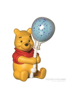 Tomy Balonlu Işık Şovu