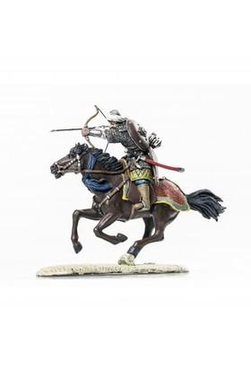 Osmanlı Ordusu Alp 12891450