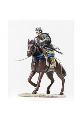 Osmanlı Ordusu Alp 12891451