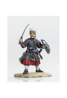Osmanlı Ordusu Yeniçeri 12891450