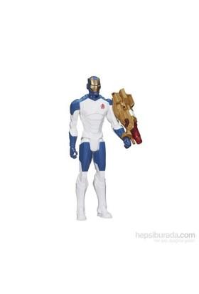 Avengers Figür / Iron Man