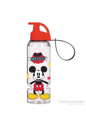 Herevin Asklı Matara Mickey 500 Ml