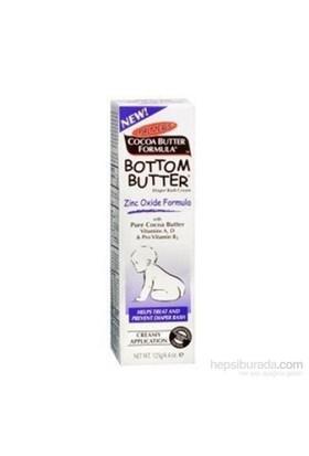 Palmer's Bottom Butter With Zinc 125G Çinkolu Pişik Kremi