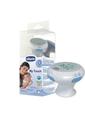 Chicco Kızılotesı My Touch Termometre
