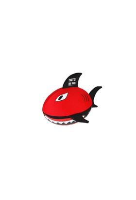 That's My Fun Zıplayan Hayvanlar - Köpek Balığı
