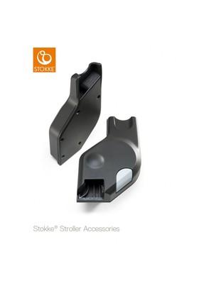 Stokke Scoot Maxi Cosi Adaptörü