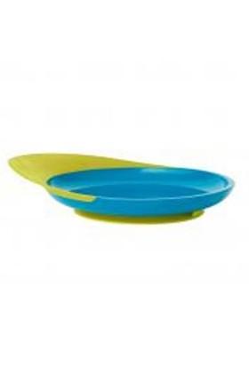 Boon Catch Plate Yakalayan Tabak