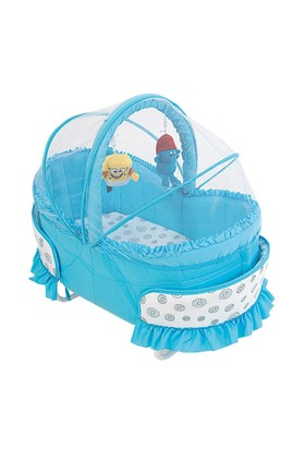 Happy Baby Class Uykucu Anadizi