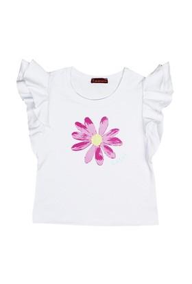 Karamela Daisy T-Shirt