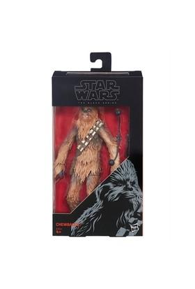 Star Wars Figür Chewbacca