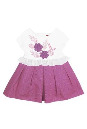 Karamela Asya Elbise