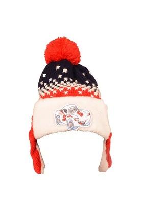 Bay Şapkacı Çocuk Şapka