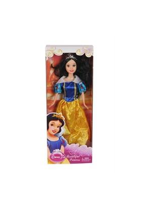 Engin Oyuncak Pamuk Prenses 19946