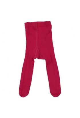 Modakids Wonder Kids Kız Bebek Külotlu Çorap 010-5003-022