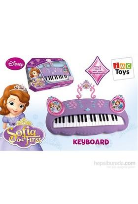 IMC Toys Prenses Sofia Org