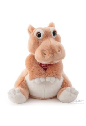 Hipopotam Pamela 24 Cm