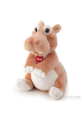 Hipopotam Pamela 30 Cm