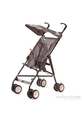Vib Pratik Baston Bebek Arabası