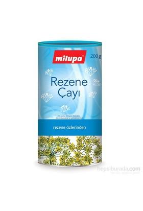 Milupa Rezene Çayı 200 gr