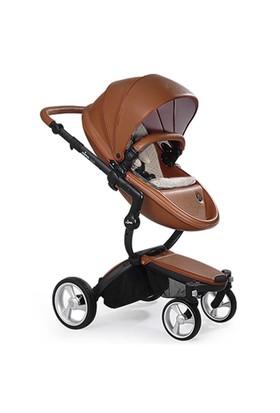 Mima Xari Bebek Arabası + Starter Pack