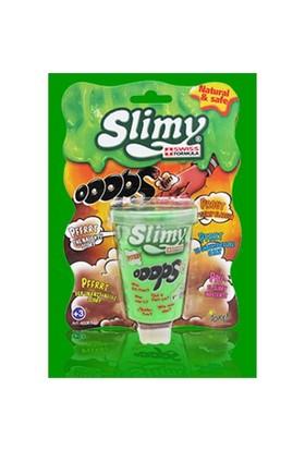 Slimy Mini Opps Sesli 46081