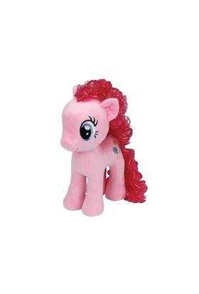Ty Peluş Oyuncak Pinkie Pie - My Little Pony Regular 15 Cm
