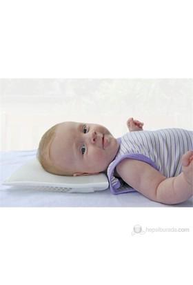 Theraline Medikal Bebek Yastığı