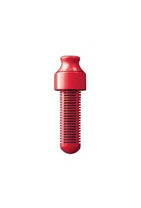 Bobble Filtre Kırmızı