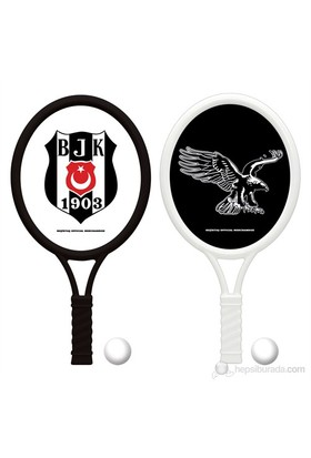 Beşiktaş Tenis Raketi