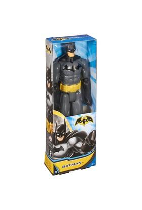 Batman Kara Şövalye Figür Oyuncak 30 Cm