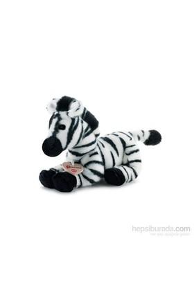 Trudi Best Bussi Zebra 26 Cm