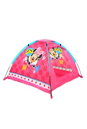 Minnie Mouse Çadır