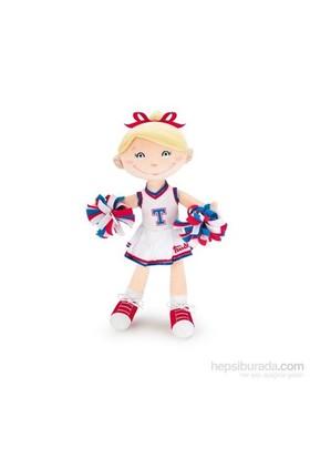 Trudi Bez Bebek Amerika Kimberly
