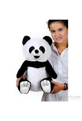 Selay Panda 45 Cm