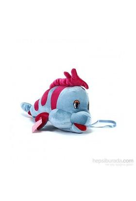 Selay Balık 45 Cm