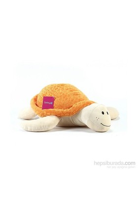 Selay Kaplumbağa 68 Cm - Turuncu